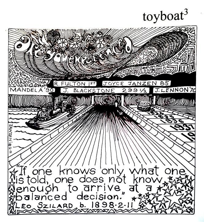 tb3 bowling alley